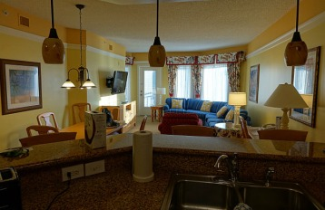 1.1433870980.cypress-harbour-apartment-lounge