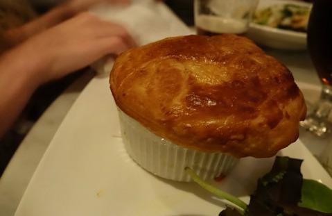 1.1433870980.daisy-s-chicken-pie