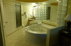 1.1433870980.master-bathroom-in-cypress-harbour