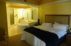 1.1433870980.master-bedroom-at-cypress-harbour