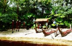 1.1434118989.jungle-cruise