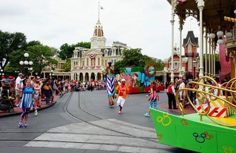 1.1434118989.the-parade