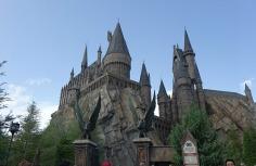 1.1434217730.hogwart-s