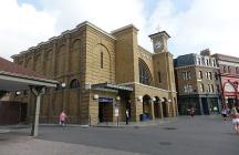 1.1434217730.kings-cross-station