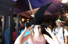 1.1434217730.lucy-tries-a-wizarding-hat