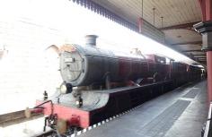 1.1434217730.the-engine