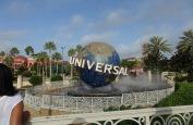 1.1434217730.universal-studios