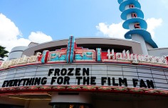 1.1434493475.frozen-is-huge-this-summer