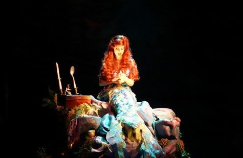 1.1434564038.the-little-mermaid