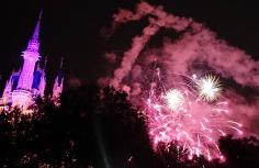 1.1434786525.1-fireworks