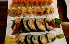 1.1434786525.1-sushi
