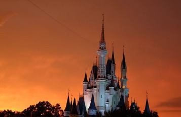 1.1434786525.castle-sunset