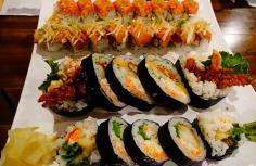 1.1434786525.sushi-selection