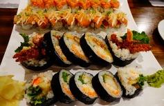 1.1434786525.sushi