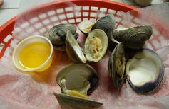 1.1434845718.clams