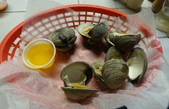 1.1434845718.florida-steamed-clams-n-hot-butter-sauce