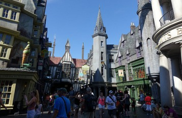 1.1434905201.diagon-alley