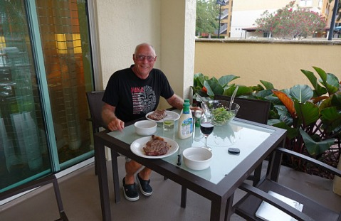 1.1435510654.bob-on-our-patio-bbq-and-pool-just-over-the-wa
