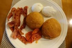 1.1435773099.bob-s-super-breakfast