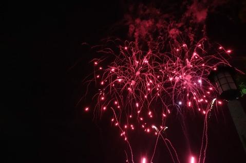1.1436049280.1-fireworks