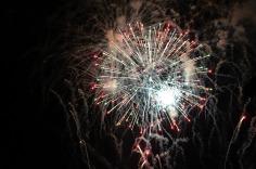 1.1436049280.2-fireworks