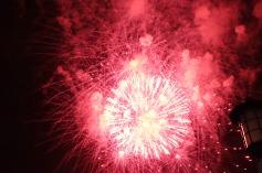 1.1436049280.4-fireworks