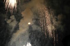1.1436049280.6-fireworks