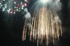 1.1436049280.7-fireworks