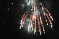 1.1436049280.8-fireworks