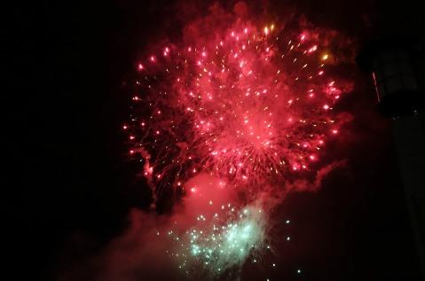 1.1436049280.9-fireworks