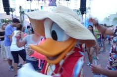 1.1436400629.donald-at-frozen