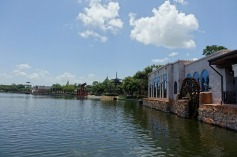 1.1436400629.laoon-in-epcot