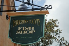 1.1436400629.yorkshire-fish-and-cchips