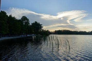1.1436474615.lake-bryan-evening