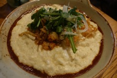 1.1436647168.shrimp-grits
