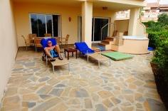 2.1440951206.bob-on-the-terrace-at-santa-cruz-suites