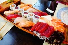 2.1440951206.sushi-boat