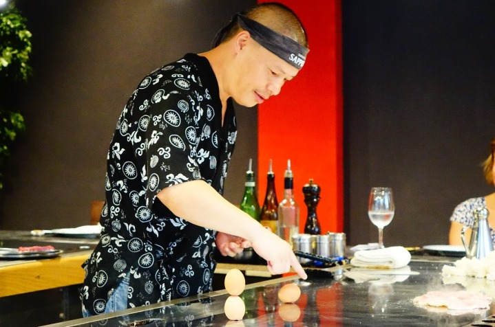 2.1440951206.the-teppanyaki-artist-outstanding