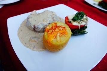 2.1441041523.filet-mignon-in-brandy-cream-sauce