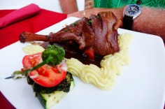 2.1441041523.roast-lamb-and-garlic-mash