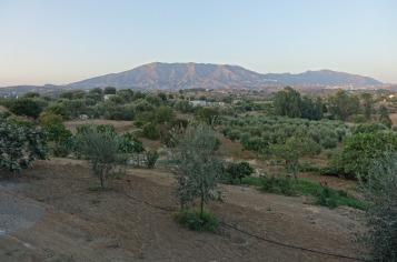 2.1441211495.the-view-over-the-olives-venta-el-jineta