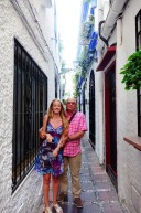 2.1441404084.bob-and-daisy-marbella-old-town