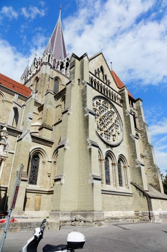 4.1441987980.lausanne-cathedral