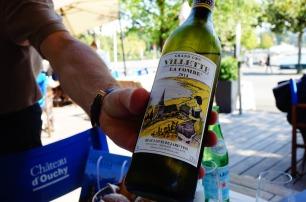 4.1441987980.local-wine