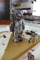 4.1442080404.my-bear