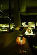 4.1442080404.my-dirty-martini