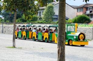 4.1442080404.the-wine-train