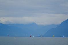4.1442153604.a-little-regatta-on-the-lake