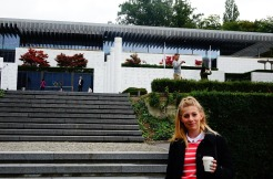 4.1442153604.lucy-at-the-olympic-museum
