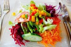 4.1442153604.my-salad-starter